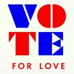 vote4love-sample