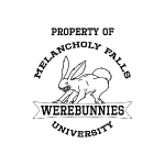 werebunniesshirt2