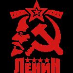 Vladimir Lenin T-Shirts & Hoodies