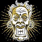 mayan mask.png