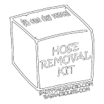 hose-removal-kit.png