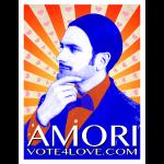 Amori_poster_1d