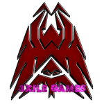 3XILE Games Logo