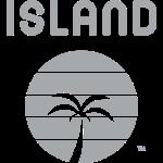 Island Gray