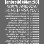 Tour Shirt Livewire FREE