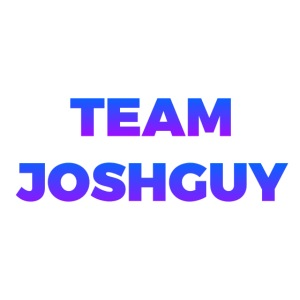Team JoshGuy