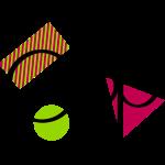 Opp-logo-tee2