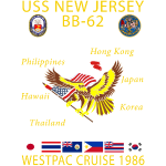 NEW JERSEY 1986.png