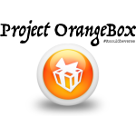 Project OrangeBox