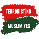Muslim-Terrorist-Design-T