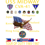 MIDWAY 85-87 CUSTOM - MM-r.png