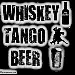 Whiskey Tango Beer