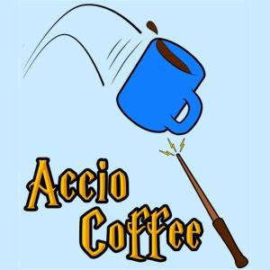 Accio Coffee MUG both v1 png