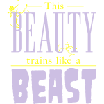 beauty-beastNo