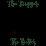 biggerbetter2