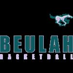 beulah2017