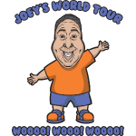 jojo_worldtour_Final