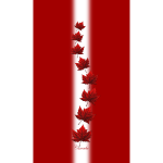 Canada Souvenir Mobile Cases & Gifts
