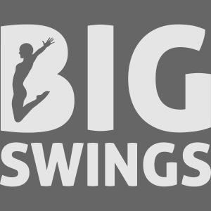 Big Swings Clothing