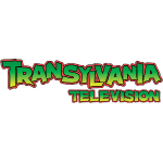 Transylvania TV Color