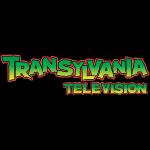Transylvania TV Color