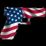 glock19_gunsAMERICANFLAG01.png