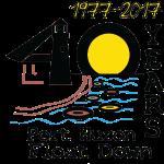 Port Huron Float Down 17