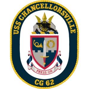 USS_Chancellorsville_CG-62_Crest.png