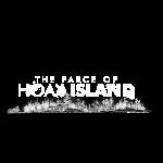 HoaxIslandBlack.png