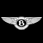 Billionaire - B Design (Black)