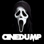 Dumpface