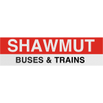 shawmut2.png