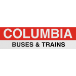 columbia2.png
