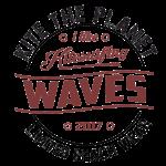 ktp_vintage_waves2