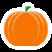 pumpkin_vector