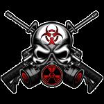Skull-Guns-1.png