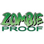 propertyPageLogo_zombieProof.png