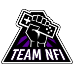 team_nfi_spreadshirt.png