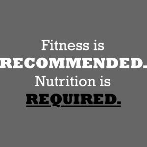 Ladies_Nutrition_Black