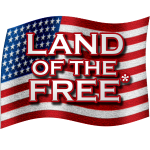 Land-of-the-free.png