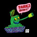 tanksbuddy.png