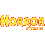Horror Stories logo