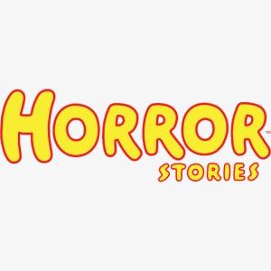 Horror Stories logo