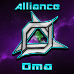 Oma Alliance