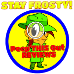 Main_Logo_Stay_Frosty_YELLOW_012817.png