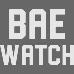 BAE WATCH
