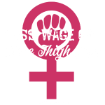 Less Wage Gap