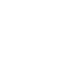 Death To The Narc