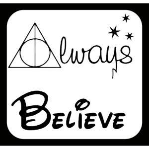 always believe 1 jpg