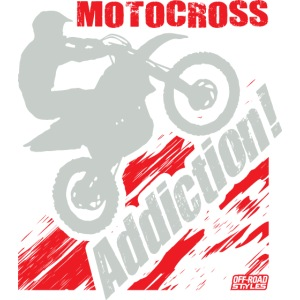 Motocross Addiction